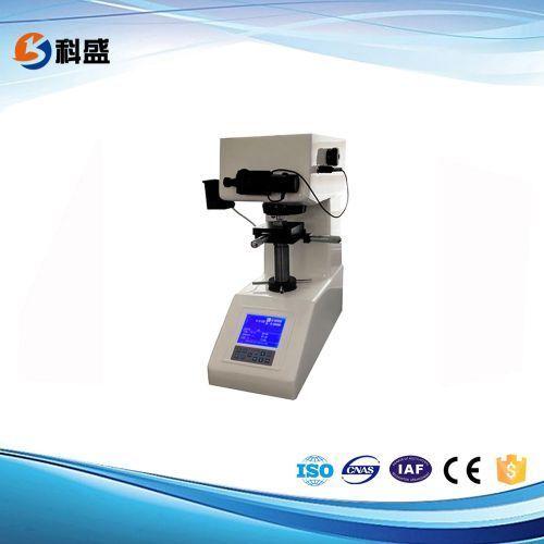 微机屏显式液压万能试验机的安装条件与安装方法